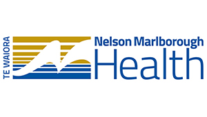 Nelson Marlborough Health Logo 300x170